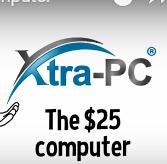 xtra-pcってどうなの?