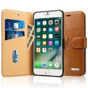 iphone7 iphone7plus オシャレな手帳型ケースまとめ