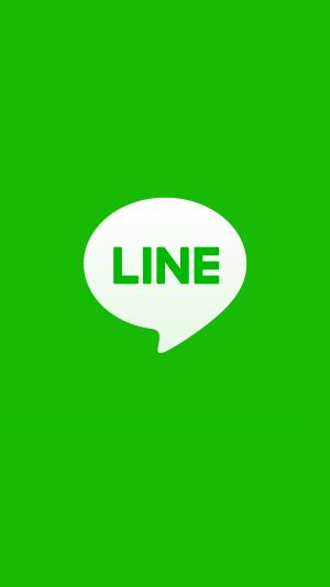 LINE裏技2連発! 名前の前に「#」を付ける&スマホ画面のQRコードを読み取る