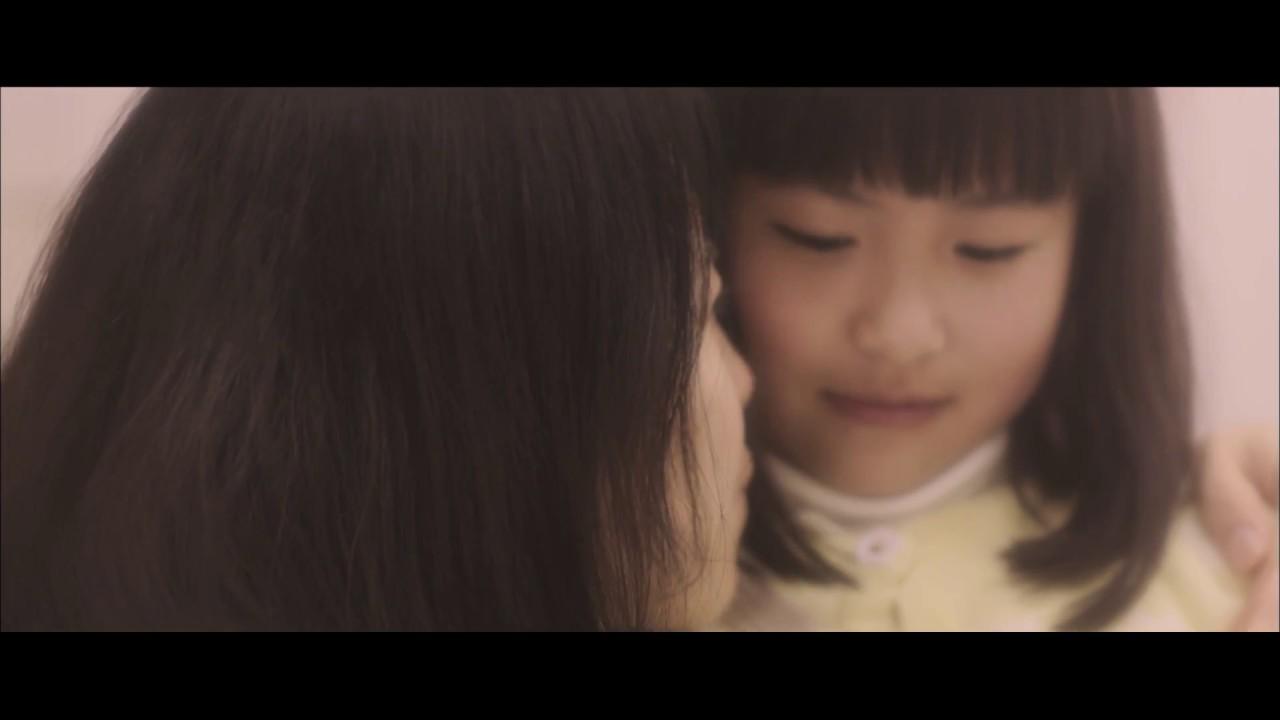 涙活 動画 ママ