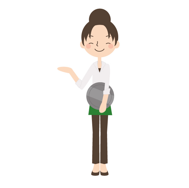 坂上&指原のつぶれない店☆超話題!作業服の「ワークマン」に今ナゼか女性が殺到中!?